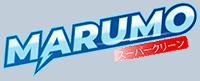 Marumo Super Clean Agent Logo